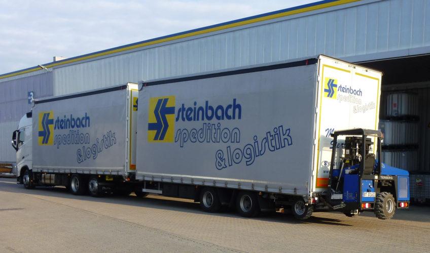 Fahrer-Steinbach_Jumboverkehre_Transporte